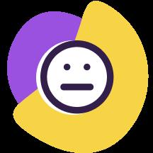 Ícone de Download representando a internet