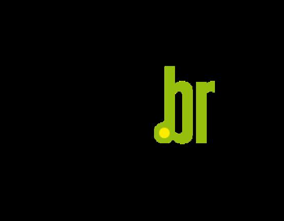 Logo do NIC.br